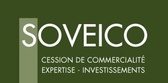 Soveico Logo
